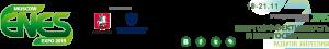 logo-enes20113
